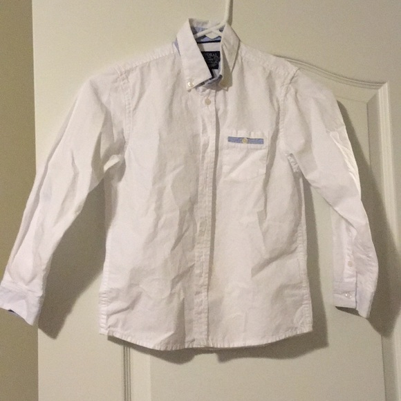 683f0374a270 Mayoral Shirts   Tops
